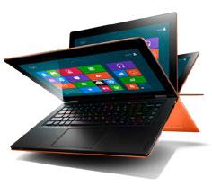 [Resim: laptop-alanlar.jpg]